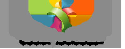 Logo Oranje Parck