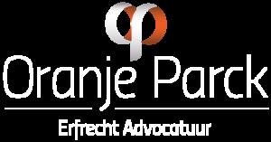 Oranje Parck Advocatuur